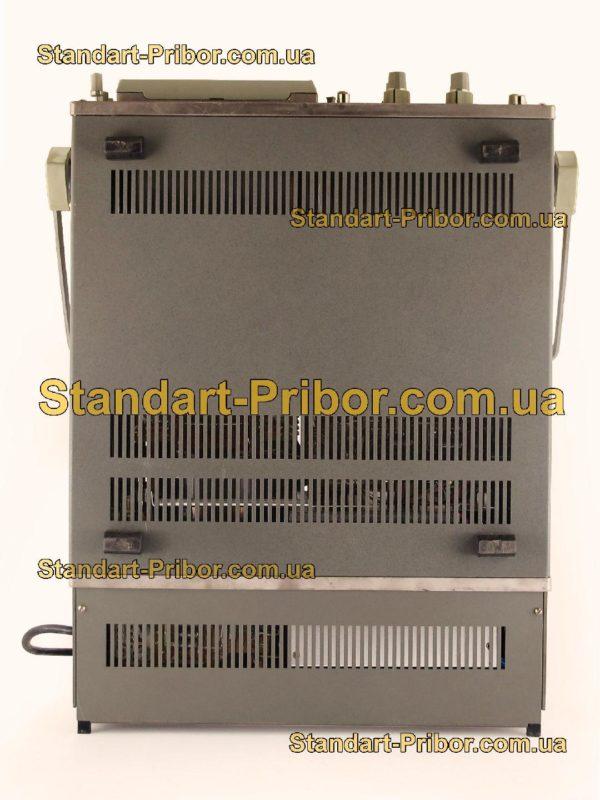 С1-96 осциллограф универсальный - фотография 7