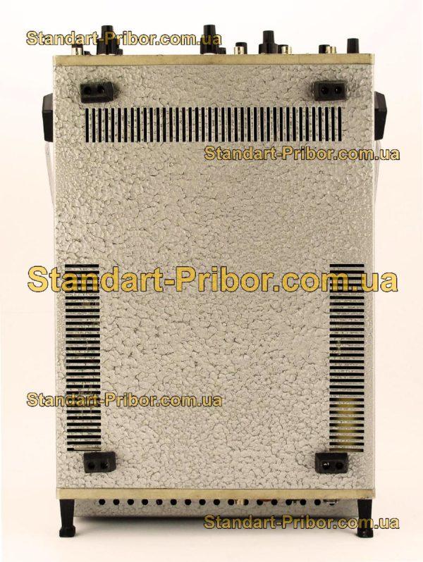 С1-99 осциллограф универсальный - фото 6
