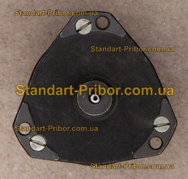 С30-1ТБ сельсин-трансформатор - фото 3