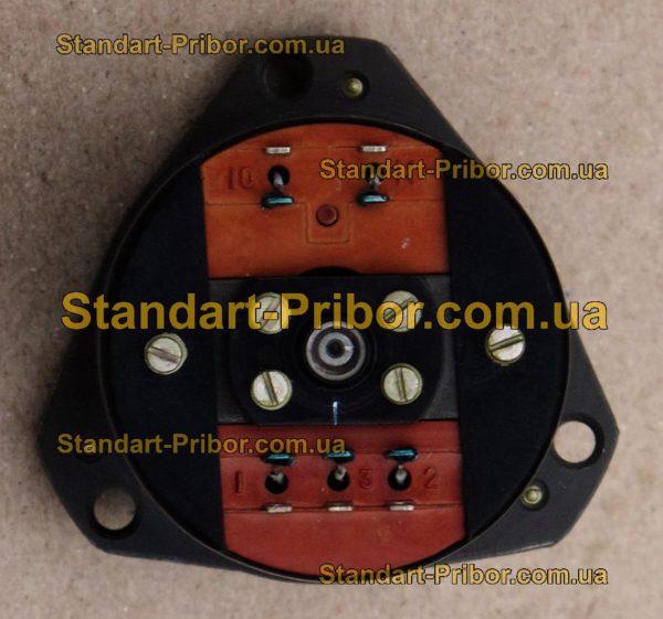 С30-1ТБ сельсин-трансформатор - фотография 4