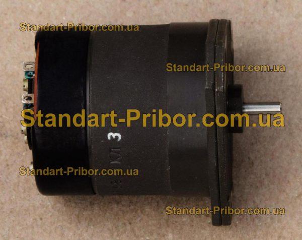 С30-1ТБ сельсин-трансформатор - изображение 5