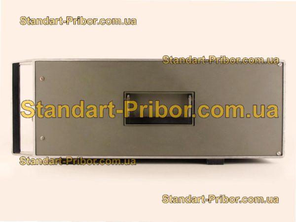 С4-77 анализатор спектра - фото 3