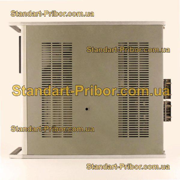 С4-77 анализатор спектра - изображение 5