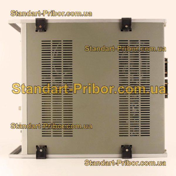 С4-77 анализатор спектра - фото 6
