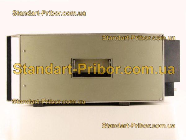С4-82 анализатор спектра - фото 3