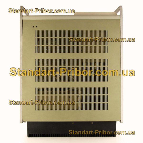 С4-82 анализатор спектра - изображение 5