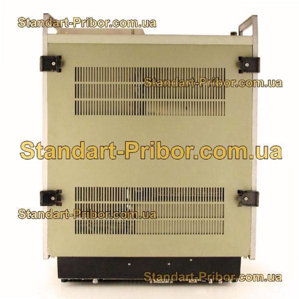 С4-82 анализатор спектра - фото 6