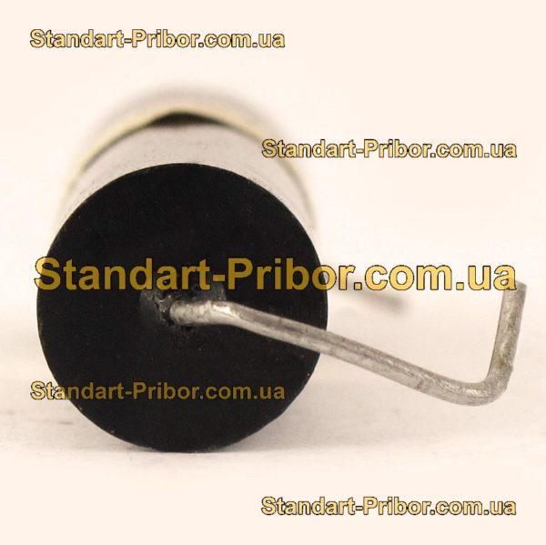 С5-66 резистор микропроволочный - фото 3