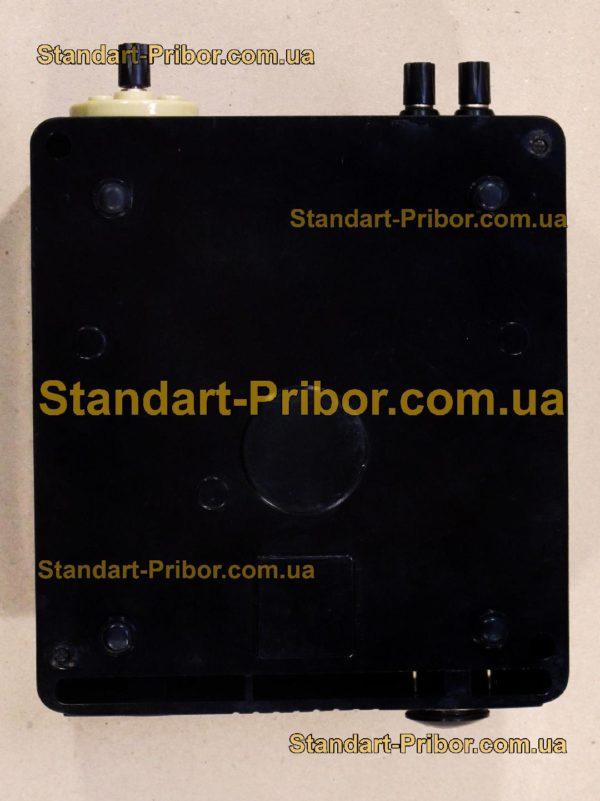 С50/5 вольтметр электростатический - фотография 4