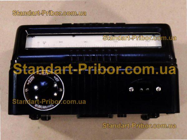 С50/5 вольтметр электростатический - изображение 5