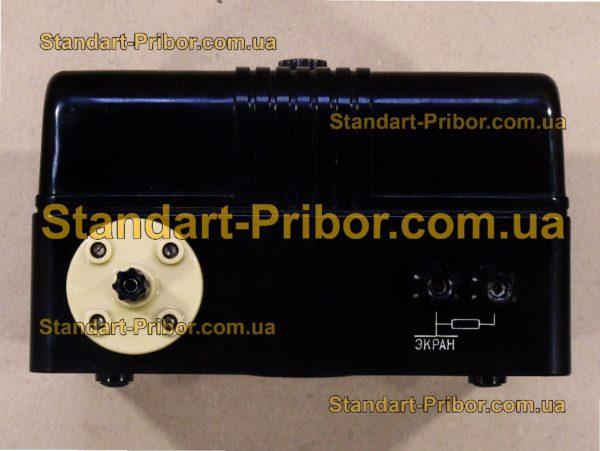 С50/5 вольтметр электростатический - фото 6