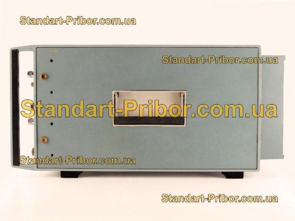 С9-4А осциллограф специальный - фото 3