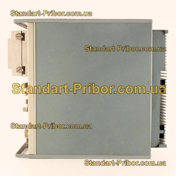 С9-4А осциллограф специальный - изображение 5