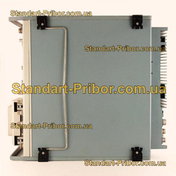 С9-4А осциллограф специальный - фото 6