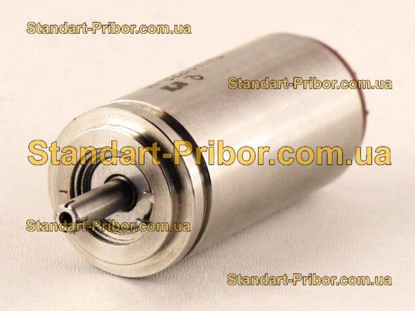 СБ-20-1ВД кл.т.1 сельсин бесконтактный - фотография 1