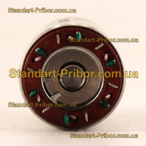СБ-20-1ВД кл.т.1 сельсин бесконтактный - фото 3