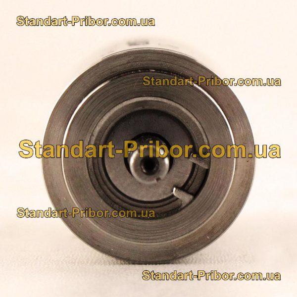 СБ-20-1ВД кл.т.2 сельсин бесконтактный - фотография 4