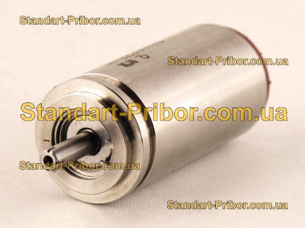 СБ-20-1ВД кл.т.3 сельсин бесконтактный - фотография 1