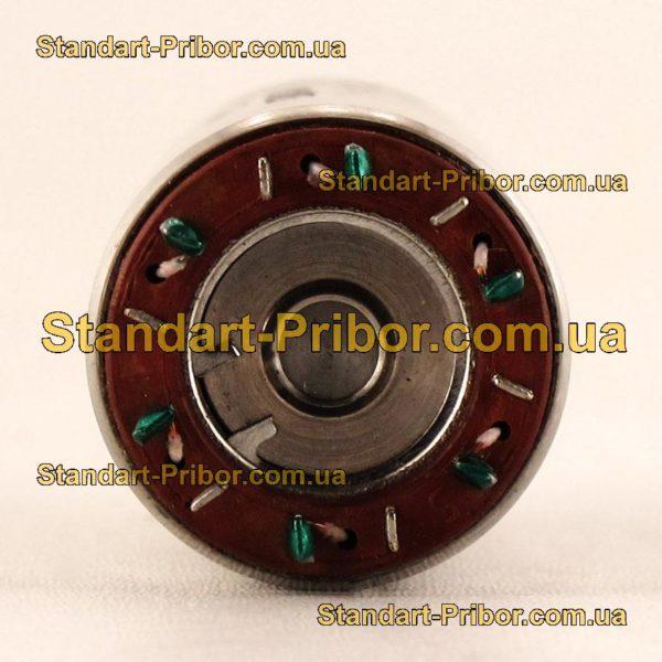 СБ-20-1ВД кл.т.3 сельсин бесконтактный - фото 3