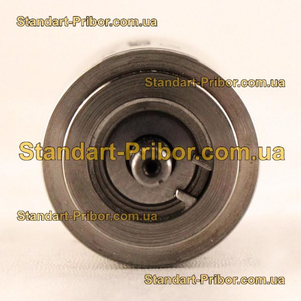 СБ-20-1ВД кл.т.3 сельсин бесконтактный - фотография 4