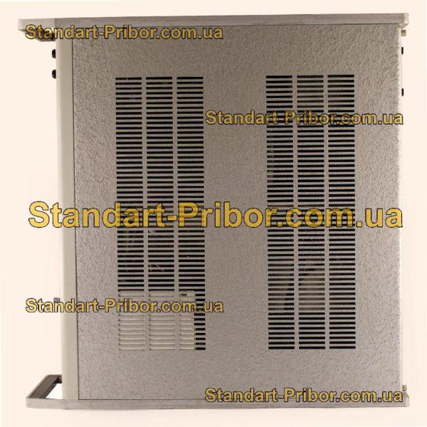 СЧВ-74 стандарт частоты, времени - фото 6