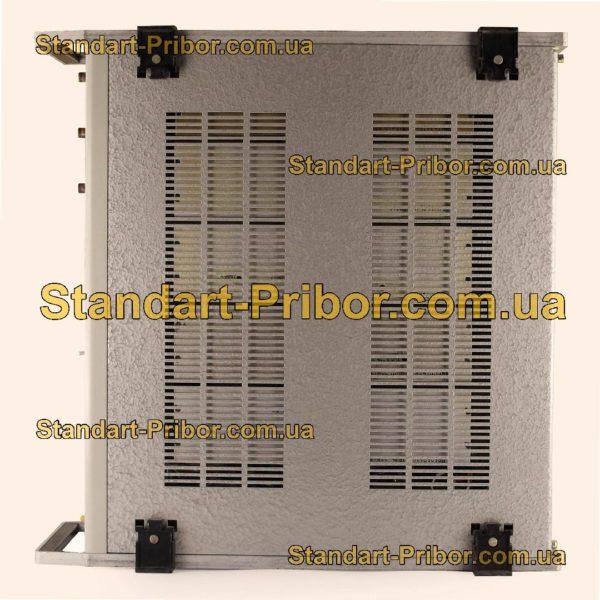 СЧВ-74 стандарт частоты, времени - фотография 7