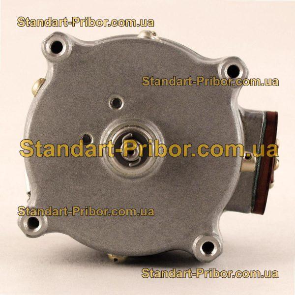 СД-54 60 1/25 двигатель конденсаторный синхронный - фотография 4
