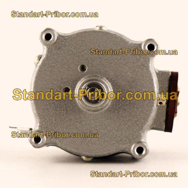 СД-54 96 1/15.62 двигатель конденсаторный синхронный - фотография 4