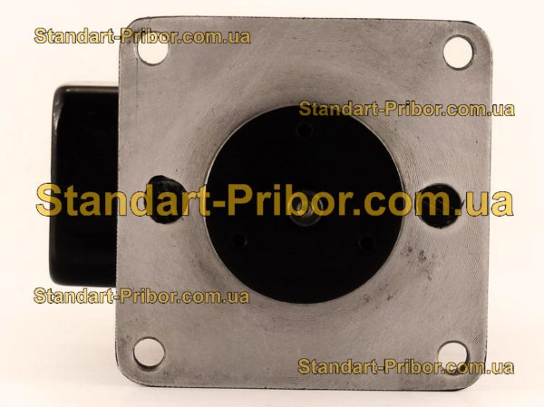 СД-75Д электродвигатель постоянного тока - фото 3
