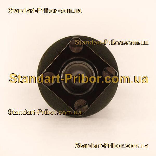 SE-600 антенна - фотография 4
