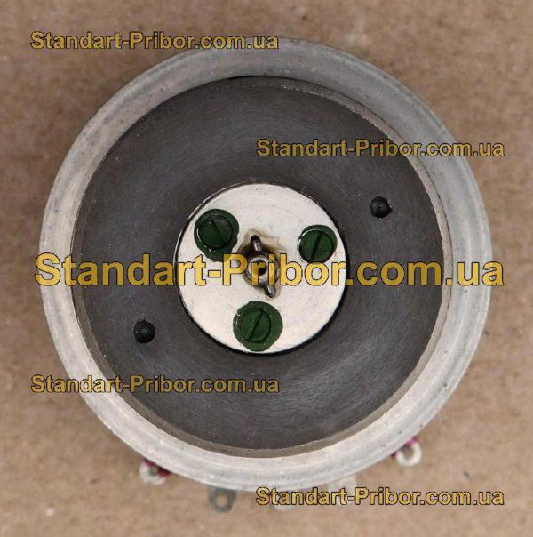 СГСМ-1А сельсин контактный - фото 3