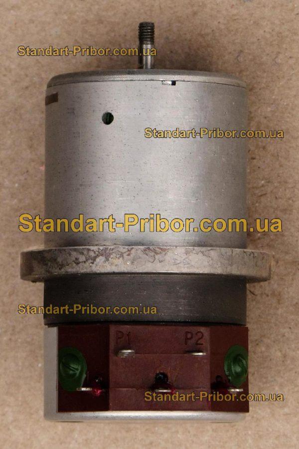 СГСМ-1А сельсин контактный - фотография 4