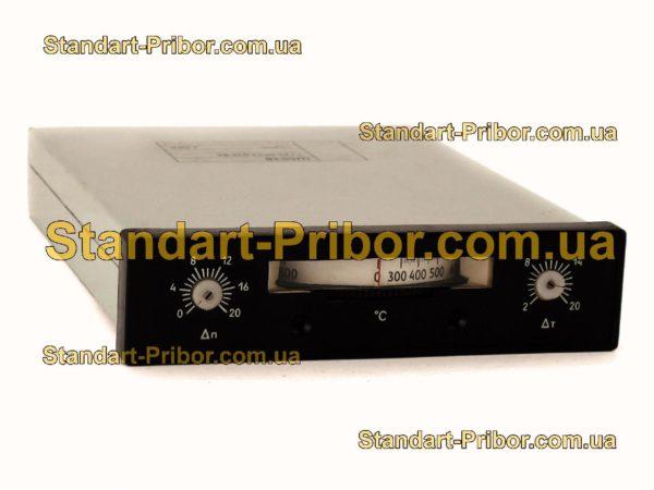 Ш4538 регулятор температуры - фотография 1
