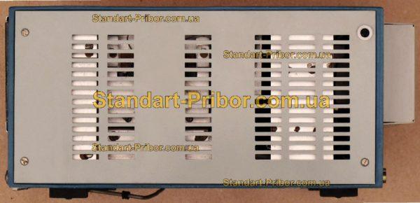 Щ1516 тестер, прибор комбинированный - фотография 4