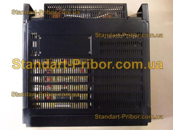 Щ1518 тестер, прибор комбинированный - изображение 2