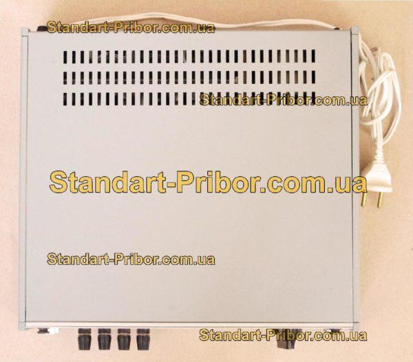 Щ300 тестер, прибор комбинированный - изображение 2