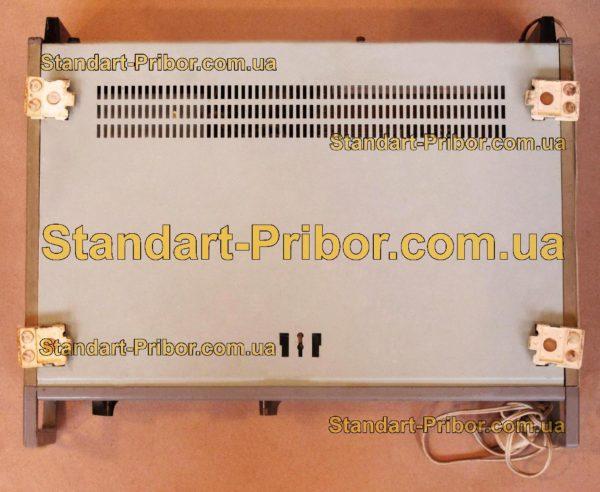 Щ301-1 тестер, прибор комбинированный - фото 6
