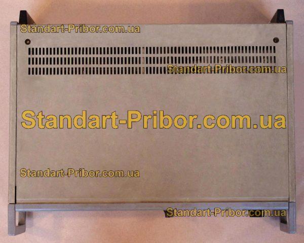 Щ301-3 тестер, прибор комбинированный - фото 3