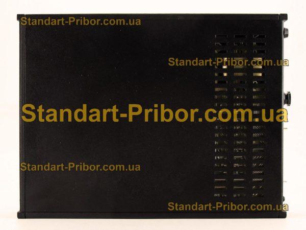 Щ304-1 тестер, прибор комбинированный - изображение 5