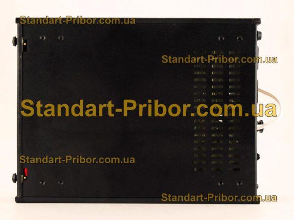Щ304-1 тестер, прибор комбинированный - фото 6