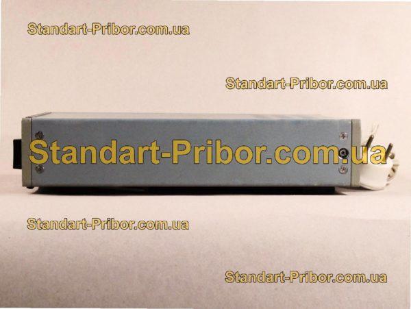 Щ304-2 тестер, прибор комбинированный - фото 3