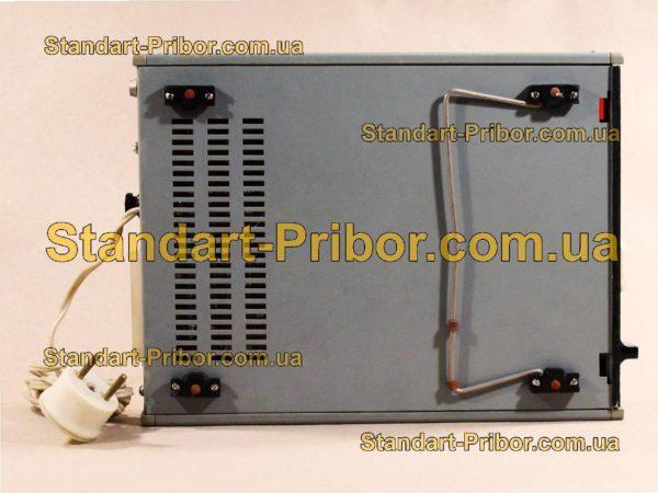 Щ304-2 тестер, прибор комбинированный - фото 6