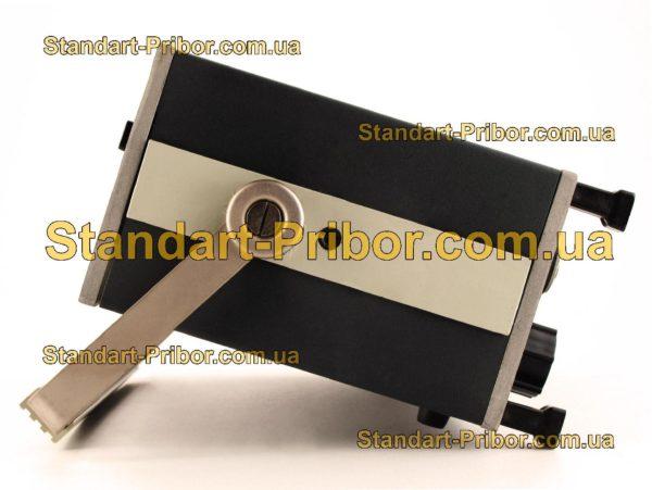 Щ41160 измеритель тока короткого замыкания - фото 3