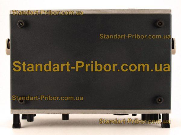 Щ41160 измеритель тока короткого замыкания - фото 6