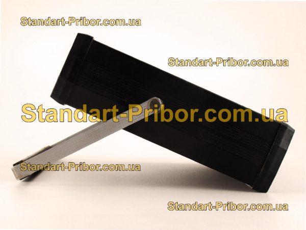 Щ4315 тестер, прибор комбинированный - фото 3