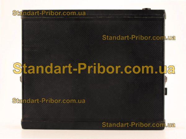 Щ4315 тестер, прибор комбинированный - изображение 5