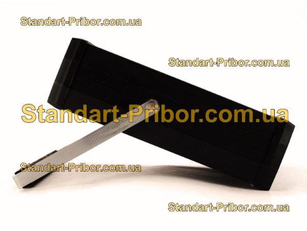 Щ4316-М1 прибор комбинированный - фото 3