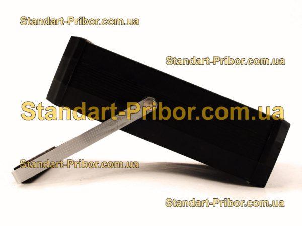 Щ4316 тестер, прибор комбинированный - фото 3