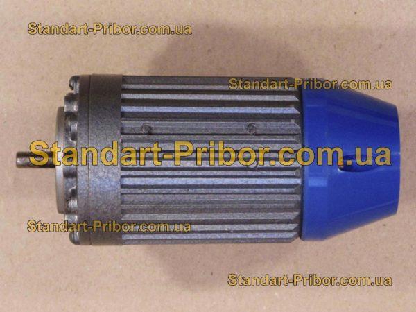 ШД-5Д1 МУЗ электродвигательшаговый - изображение 2