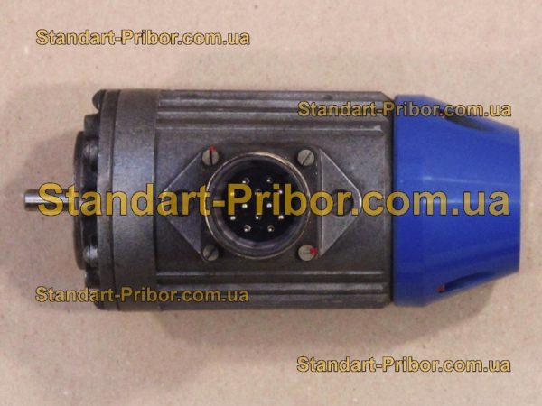 ШД-5Д1 МУЗ электродвигательшаговый - фотография 4